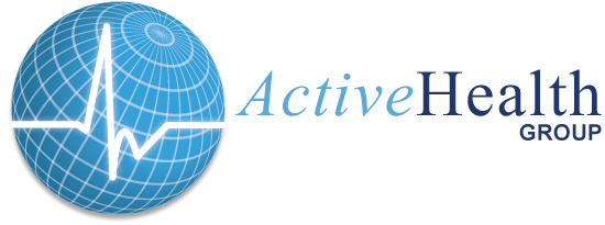 Active Health Group